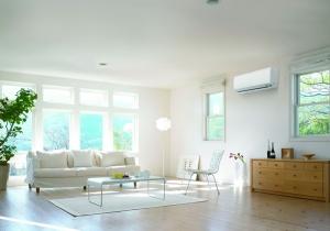 Υβριδικό σύστημα σε μόνιμη κατοικία ισχύος 3,6kW
